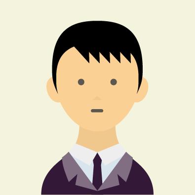 Ei Aoyama